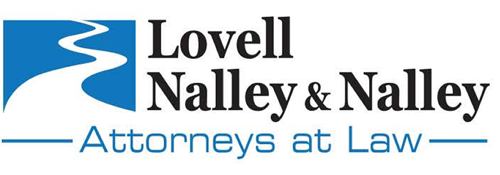 Lovell Nalley and Nalley